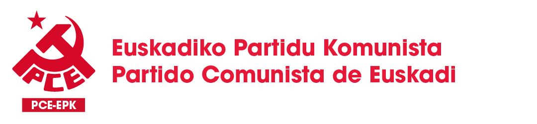 PCE-EPK