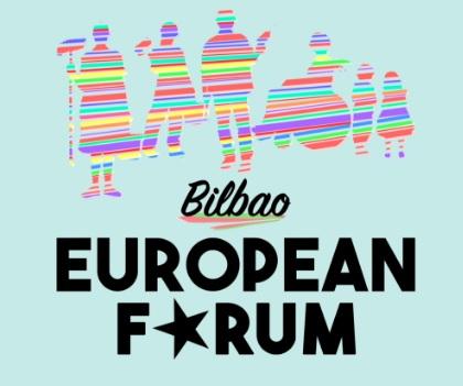 La izquierda Europea se reúne entre el 9 y el 11 de Noviembre en el Bilbao European Forum.