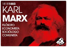 El motor del marxismo: la actividad práctico-crítica.