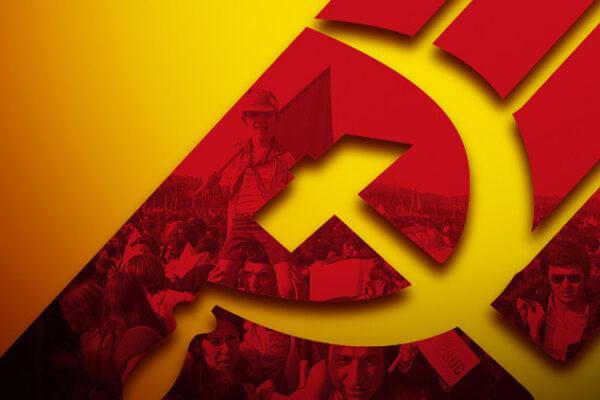 Resolución del PSUC ante las elecciones catalanas: CATALUNYA NECESSITA UN GOVERN D'ESQUERRES.