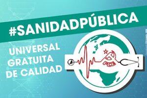 El Gobierno Vasco y el PP rechazan la propuesta de Elkarrekin Podemos –IU para avanzar hacía una atención bucodental pública, gratuita y universal.
