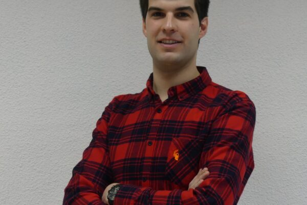 El camarada Carlos Guzmán elegido Coordinador General de Izquierda Unida de Navarra-NEB.
